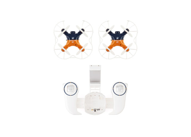 drone-store_dsss_02